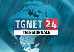 TgNet24