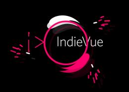 IndieVue - Natasha Nussenblatt